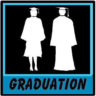 Unique Graduation gifts