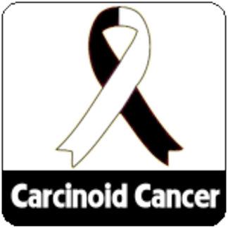 Carcinoid Cancer