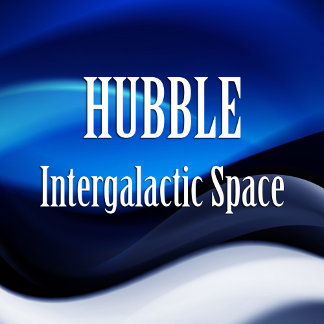 :: HUBBLE - Space, Galaxies, Universe