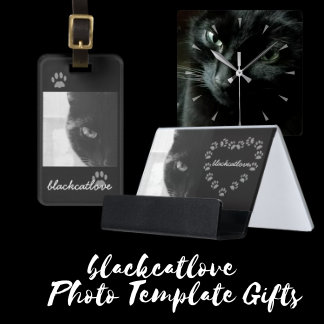 Photo Template Gifts