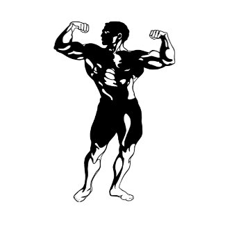 Body Building and Weightlifting