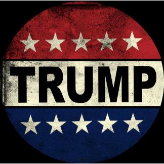Trump 2016 Gear