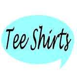 Tee Shirts