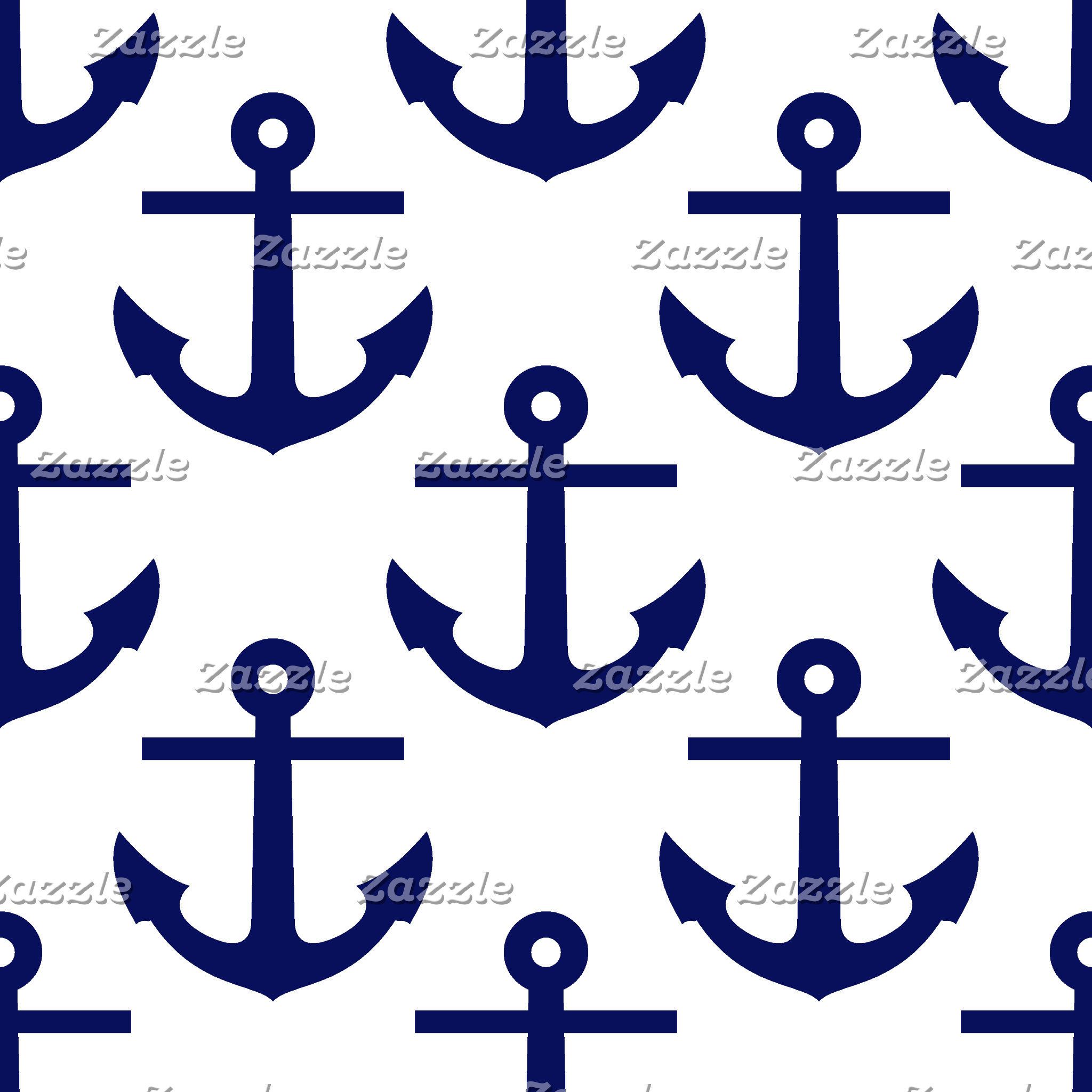 Nautical TD