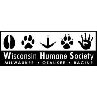 WHS Logo Gear
