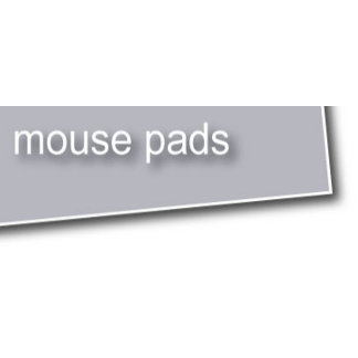 >> Mouse Pads