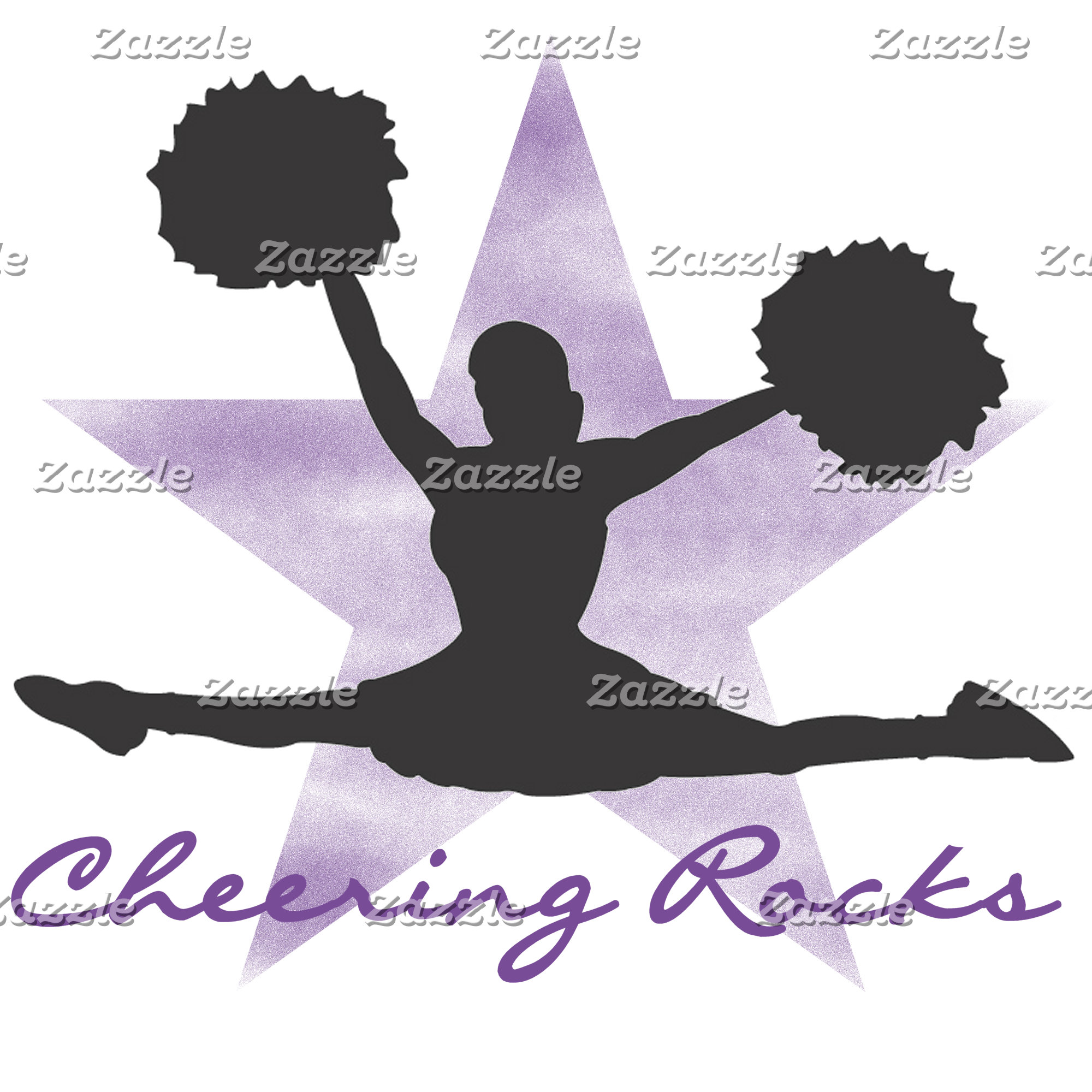 Cheerlead
