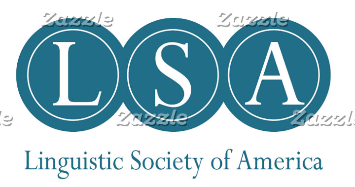 LSA Logo Goods