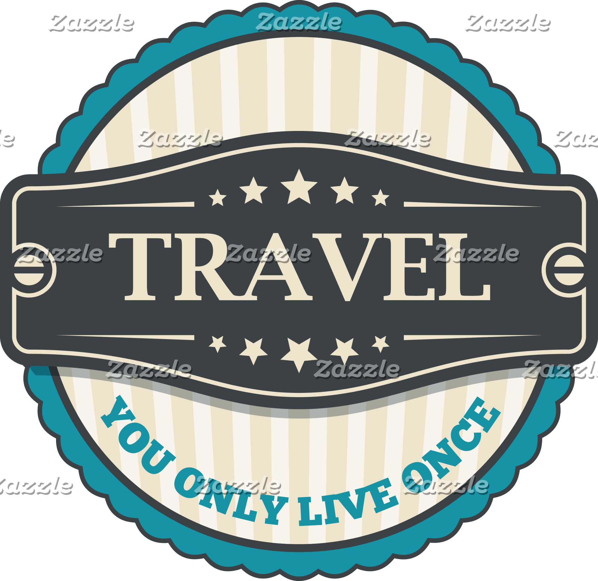 Travel: You Only Live Once