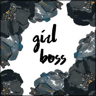 Girl Bosses