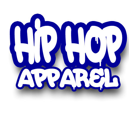 Clothing Hip Hop