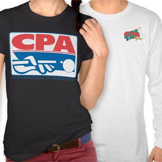 CPA Logo Designs