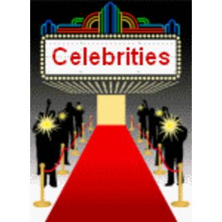 I'm A Celebrity!