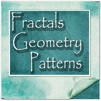 Fractals / Geometry / Patterns