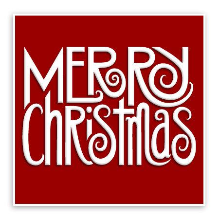 *CHRISTMAS & NEW YEAR