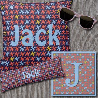 Jacks Brights