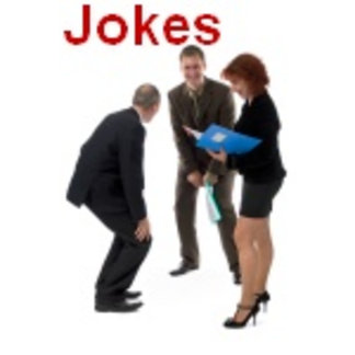 Jokes and One Liners