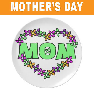 Mothers Day Gifts, T-shirts, Mothers Day Presents