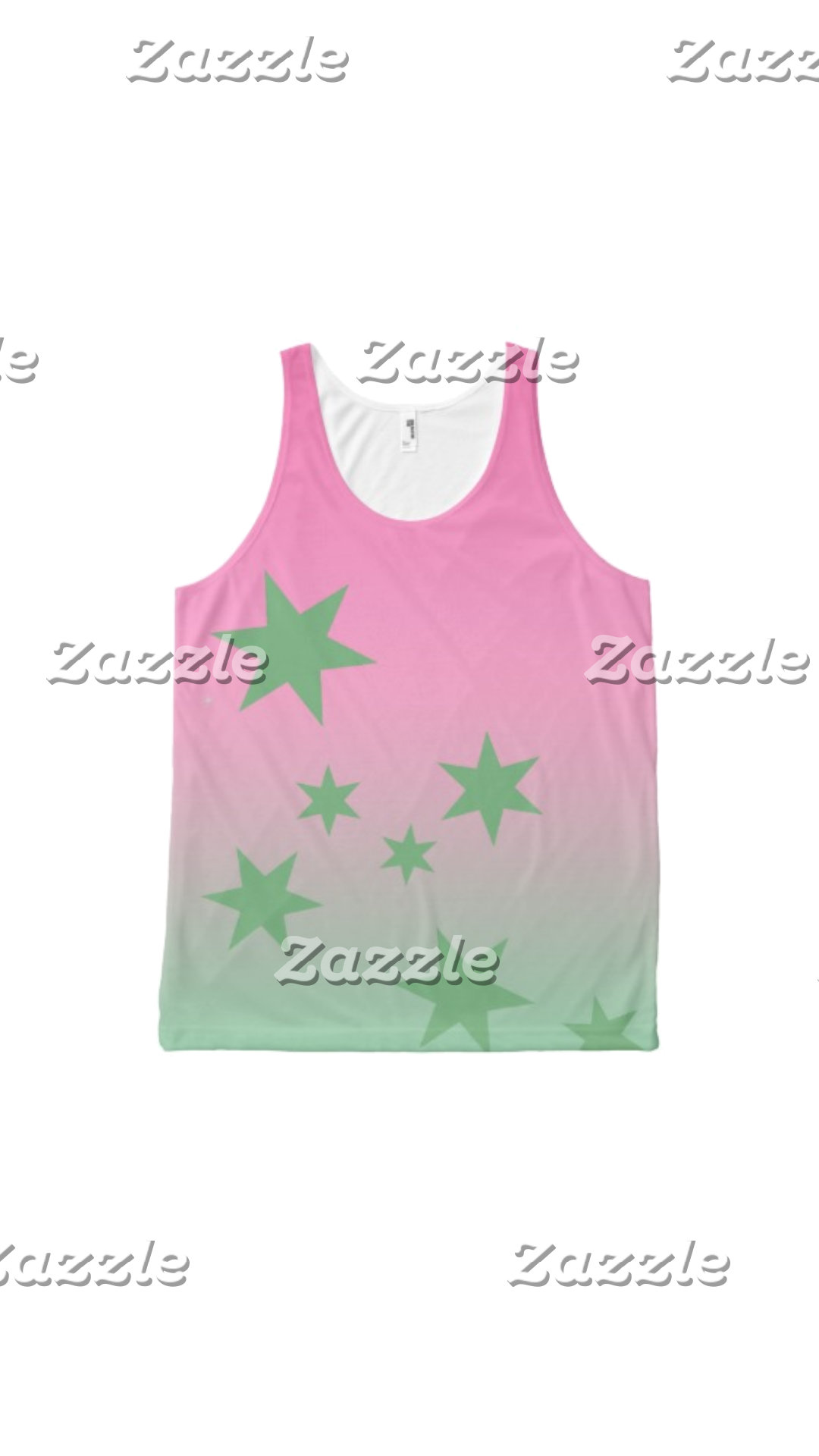 Ladies Clothing & Apparel