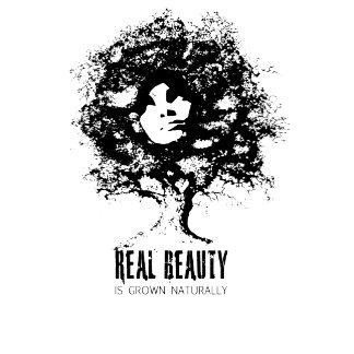 Real Natural Beauty