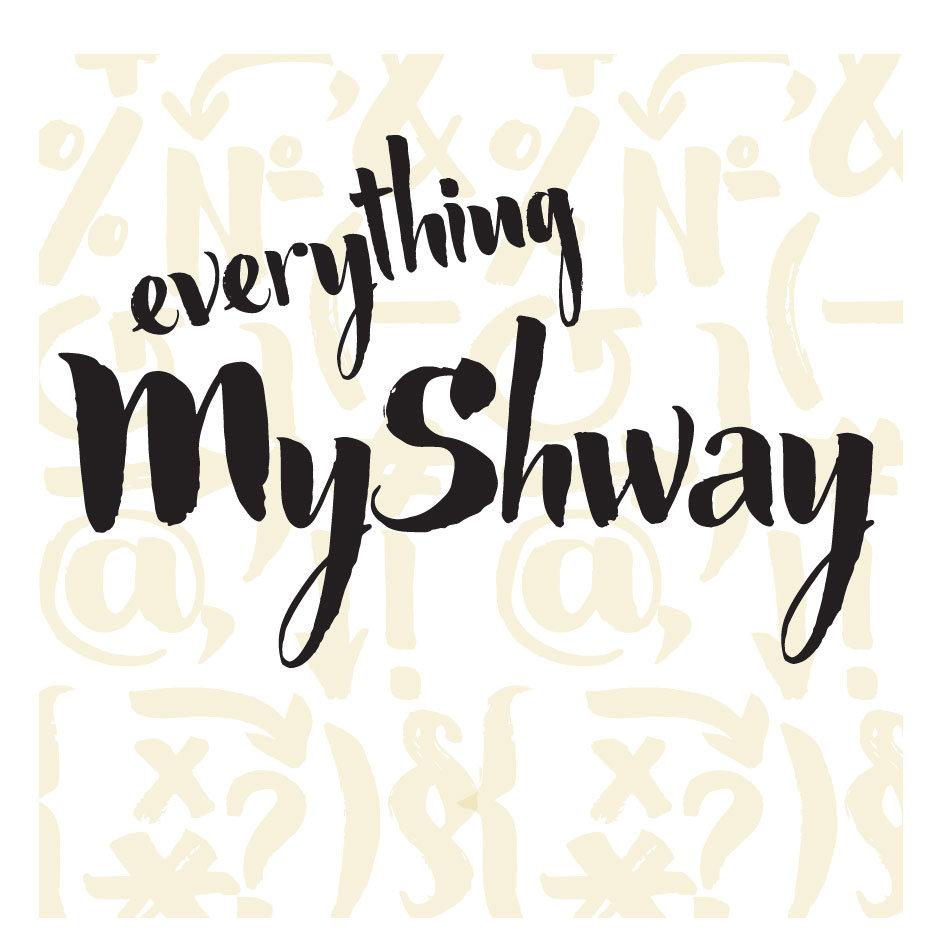 Everything MyShway