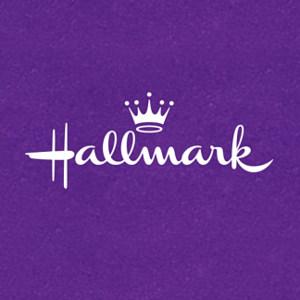 Hallmark Deutschland