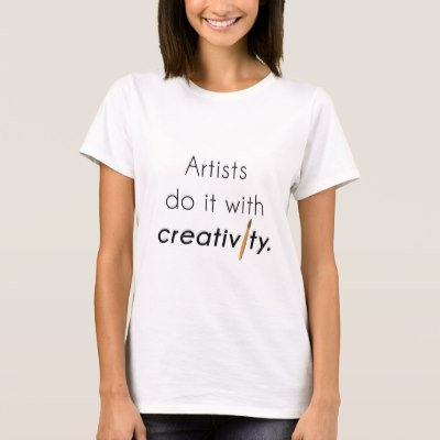 Gifts For Artists