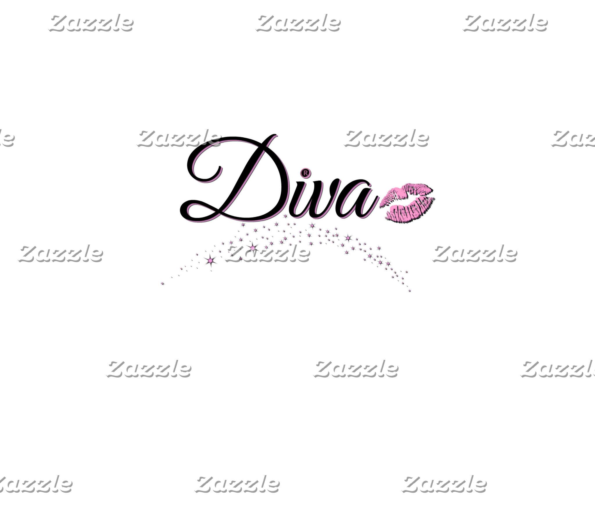 Diva Kiss