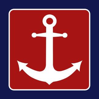 Nautical Designs