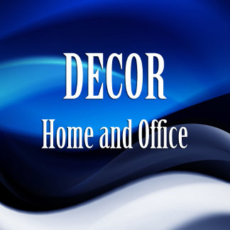 :: DECOR - Home and Office