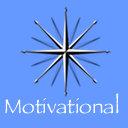 Motivational, Inspirational