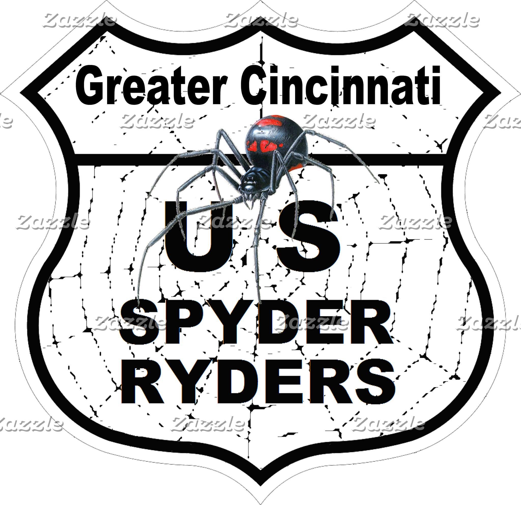 Greater Cincinnati Chapter