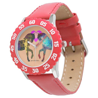 Kids Horse Gifts - Personalized