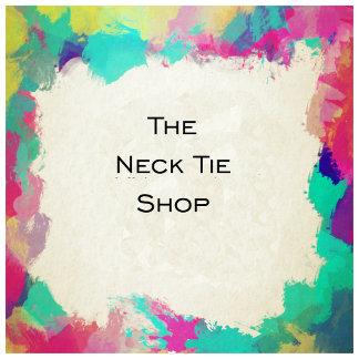 The Neck Tie Shop