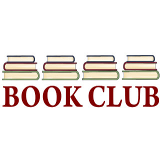 Book Club Gifts and T-shirts