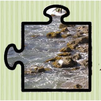 Rompecabezas   /  Jigzaw  Puzzle
