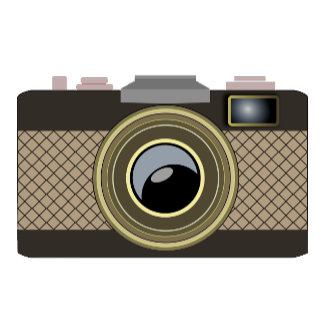 ~Photography~Travel~