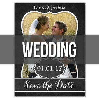 Wedding/ Engagement