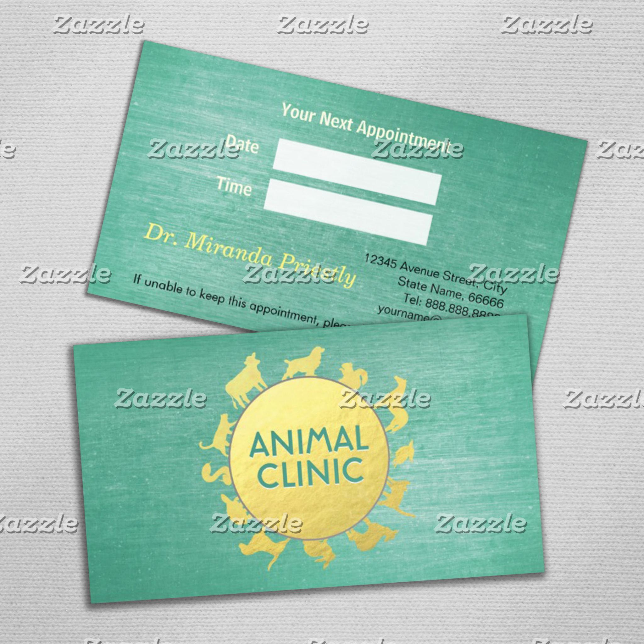 Pet Care / Pet Sitting / Pet Grooming / Pet Food