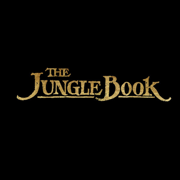 Disney's The Jungle Book Movie
