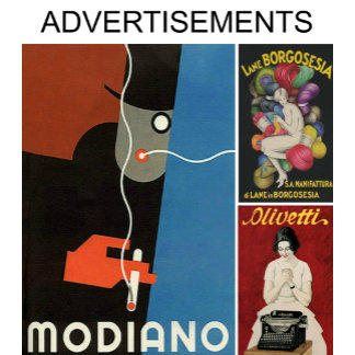 8-Advertisements