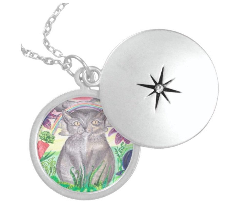Talisman/Jewellery_Accessories