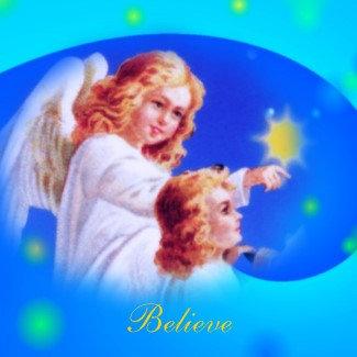 Angels,Fairies,Fantasy
