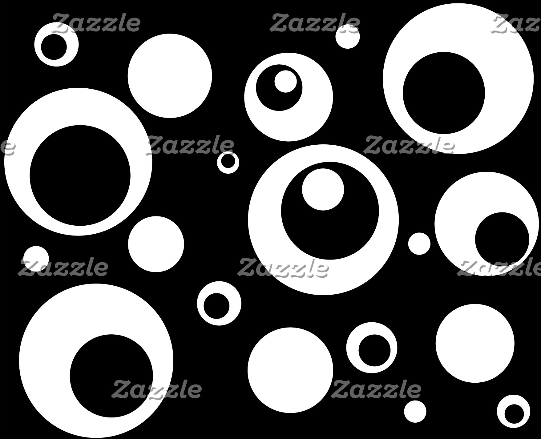 Circles and Dots Collection