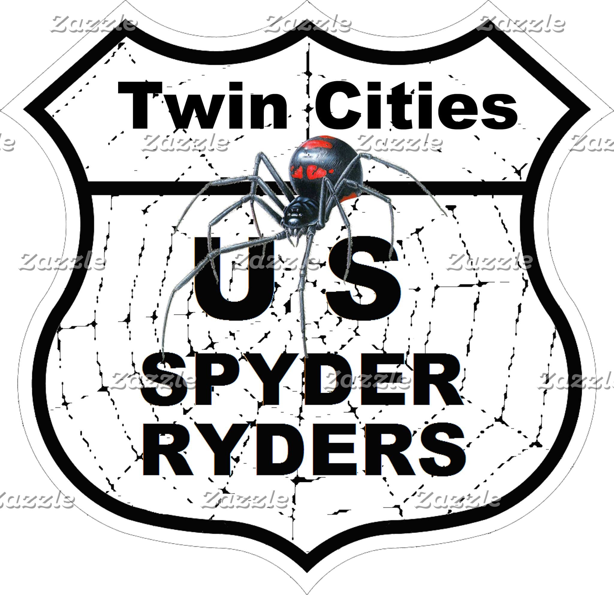 Twin Cities Chapter