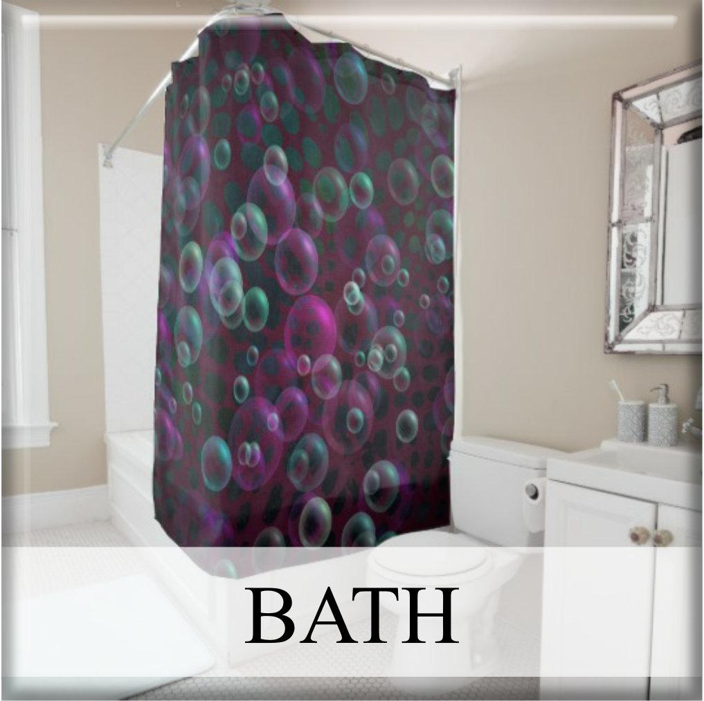 Bath & Beauty