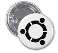 Button & Magnet
