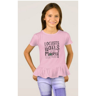 Passover Kids Clothes