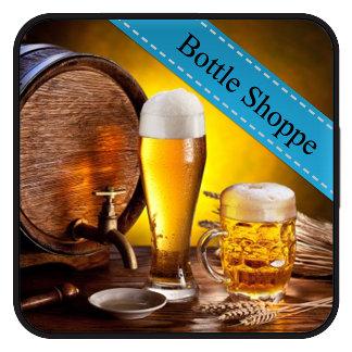 Bottle Shoppe
