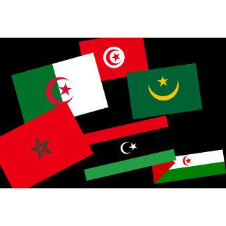 North Africa